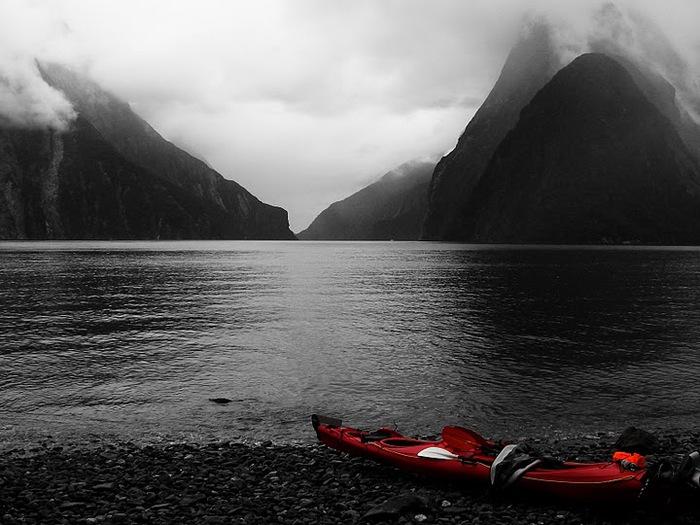 На Новой Зеландии 26472