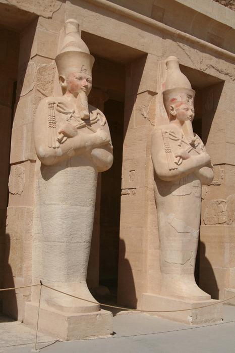 S_F-E-CAMERON_2006-10-EGYPT-WESTBANK-0153 (466x700, 102Kb)