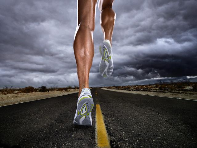 Беговые дисциплины Легкая атлетика - Мир легкой атлетики.