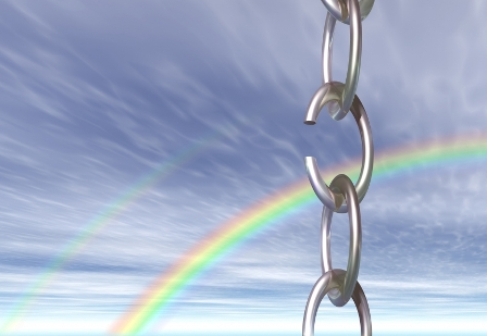 brokenchain_rainbow (448x309, 75Kb)