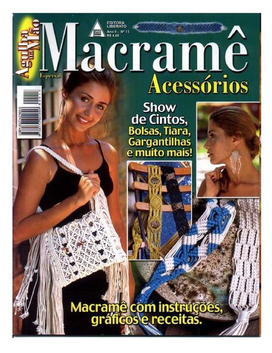 Macrame_Acess_rios_Ano_2_N13_Page_01 (540x700, 146Kb)