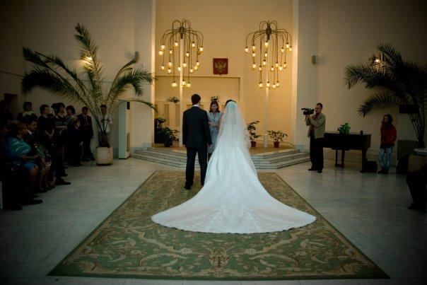 платья для подружек невесты купить в минске