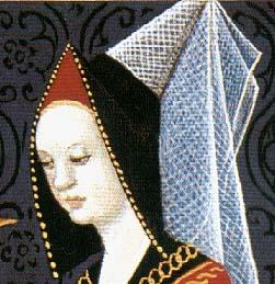 Le-livre-des-cleres-et-nobles-femmes_Giovanni-Boccaccio_harp- (251x259, 30Kb)