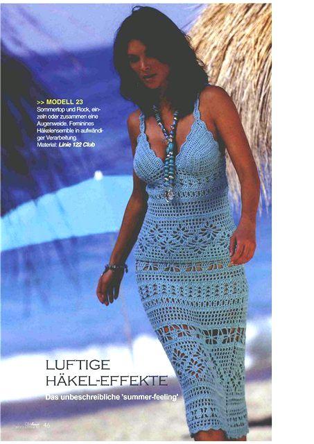 платье (453x640, 59Kb)