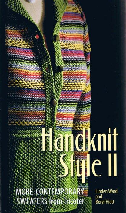 Handknits II_01_0001 (416x700, 95Kb)