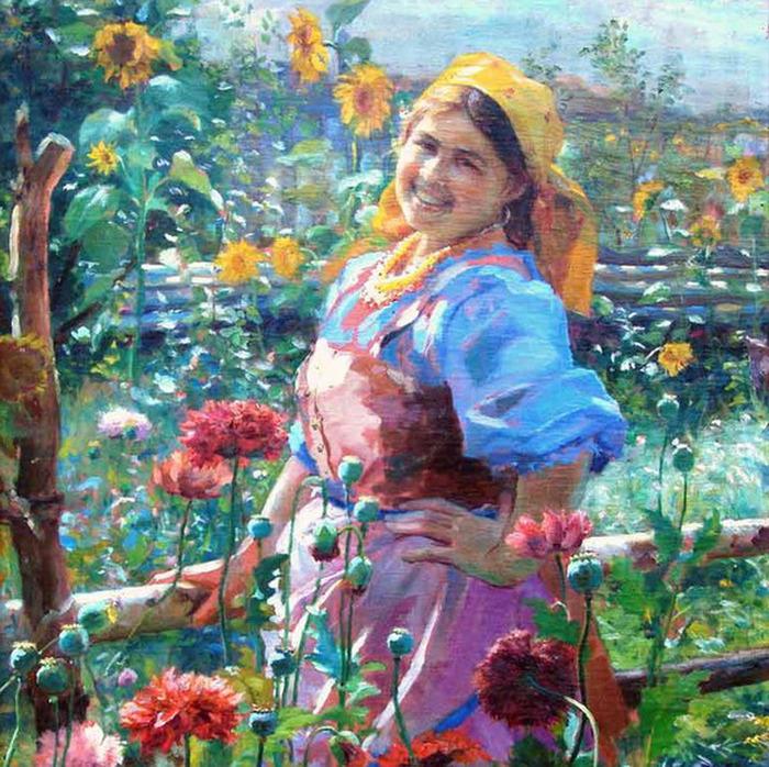 58106711_Fedot_Vasilevich_Suychkov_5 (700x698, 212Kb)