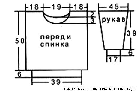 3545250_sviter3 (460x308, 48Kb)