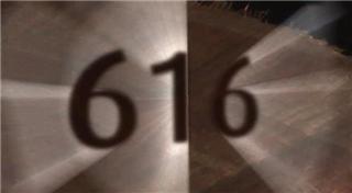 числа и символы/4030949_616 (320x176, 6Kb)