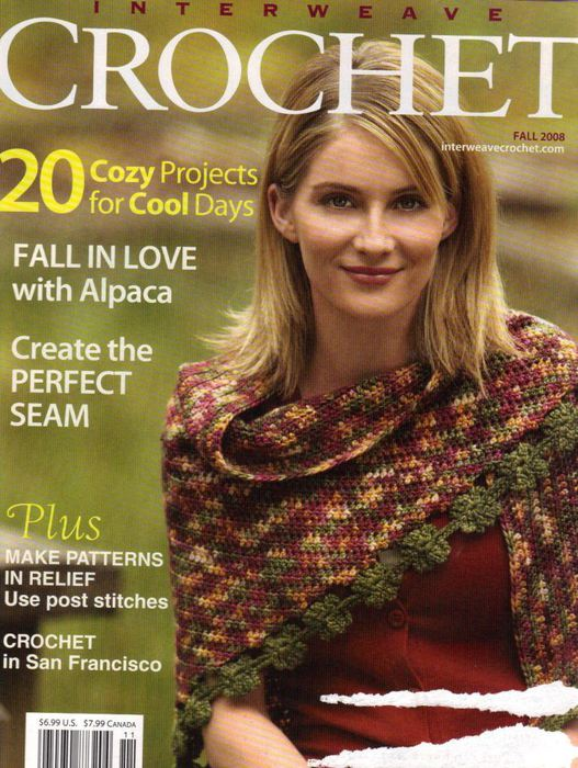 INTERWEAVE CROCHET FALL 08 (527x700, 86Kb)