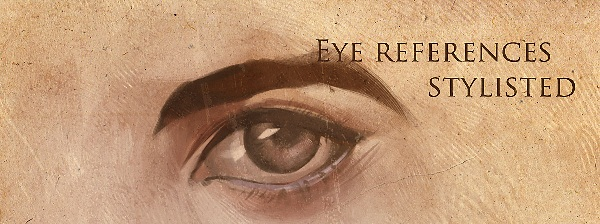 1615945_stylized_eye_references_by_sakimichand3elzu5 (600x224, 70Kb)