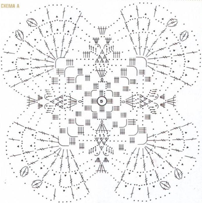 vqq132 (695x700, 87Kb)