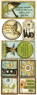 Life%20Is%20A%20Journey%20Cardstock%20Sticker (158x400, 131Kb)