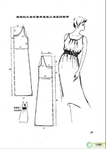 Прямое платье выкройка скачать, скатерти крючком схемы и кофты вязанные...