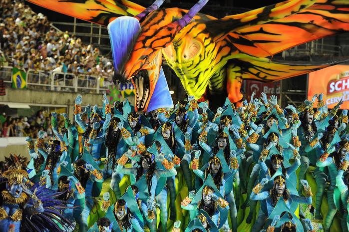 brazil_carnival_02 (700x465, 235Kb)