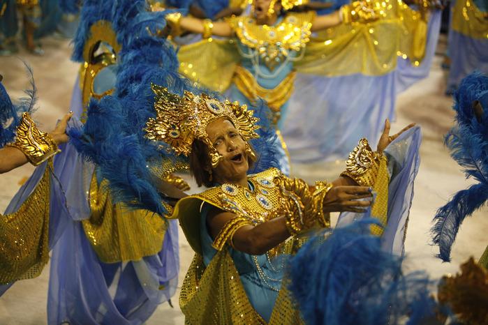 brazil_carnival_03 (700x466, 158Kb)