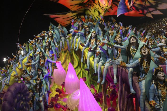 brazil_carnival_04 (700x466, 218Kb)