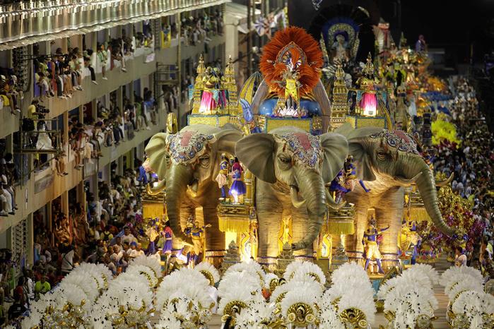 brazil_carnival_05 (700x466, 267Kb)