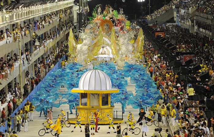 brazil_carnival_08 (700x449, 301Kb)