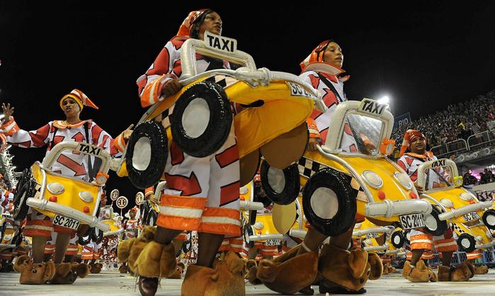 brazil_carnival_12 (700x418, 193Kb)