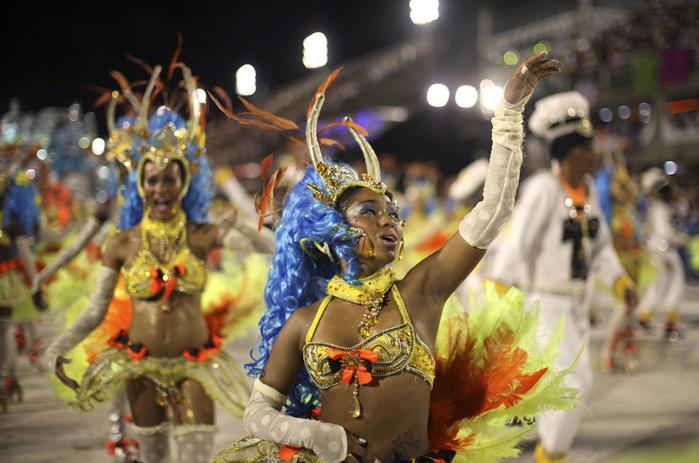 brazil_carnival_15 (700x463, 161Kb)