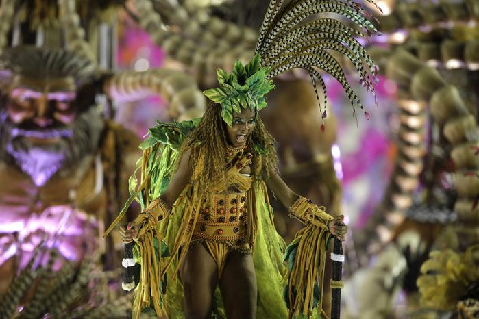 brazil_carnival_17 (700x466, 173Kb)