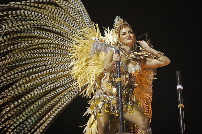 brazil_carnival_20 (700x466, 221Kb)