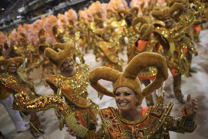 brazil_carnival_21 (700x466, 195Kb)