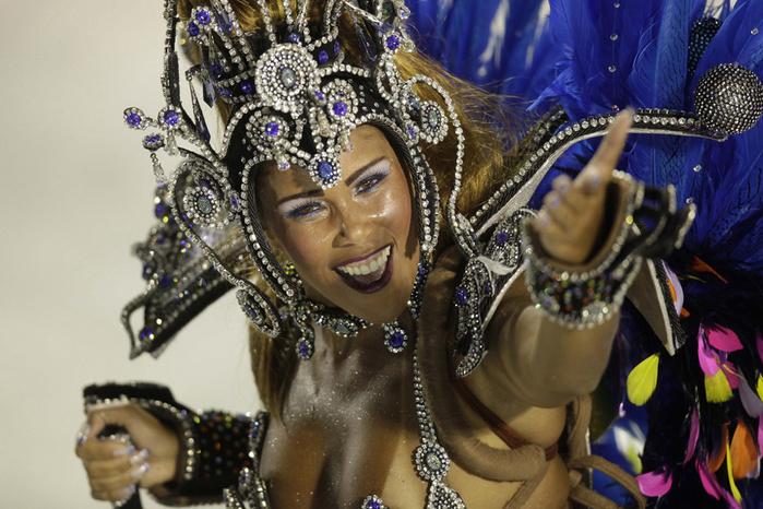 brazil_carnival_24 (700x466, 178Kb)