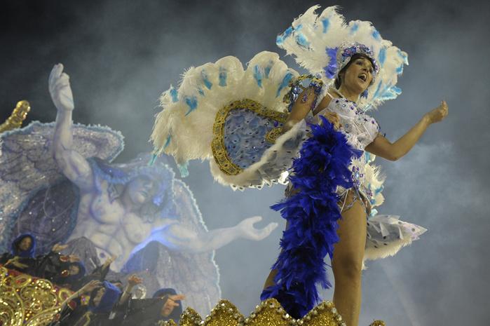 brazil_carnival_27 (700x465, 146Kb)