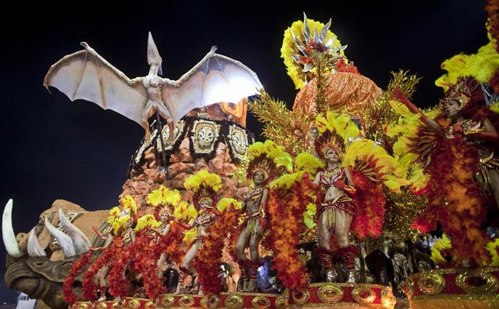 brazil_carnival_32 (700x434, 213Kb)