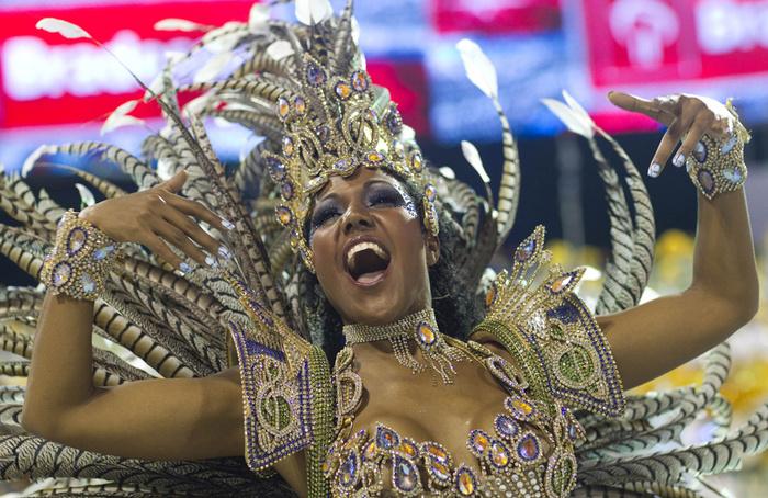 brazil_carnival_35 (700x454, 211Kb)