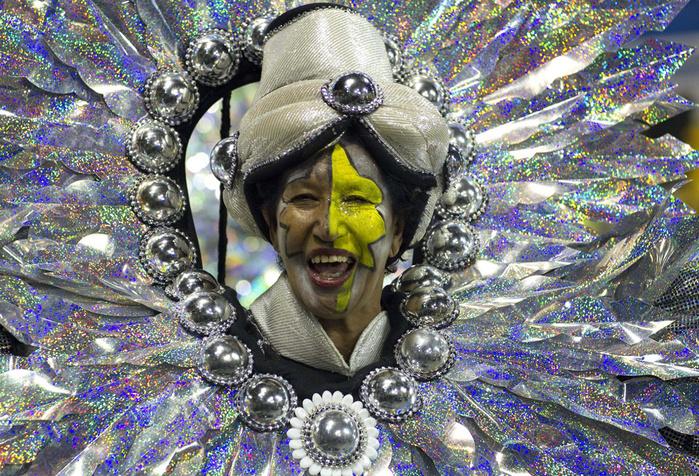 brazil_carnival_43 (700x476, 382Kb)