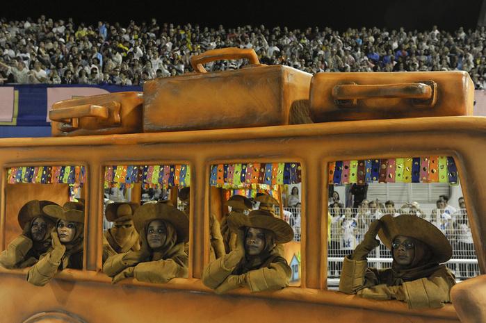 brazil_carnival_45 (700x465, 190Kb)