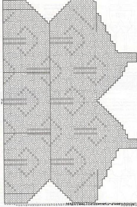 .0-0 (464x700, 290Kb)