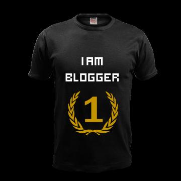 блогер (360x360, 49Kb)