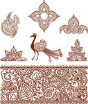 Превью 1343003_ist2_5377095-mehndi-designs-vector (322x380, 66Kb)