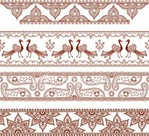 Превью 1343006_ist2_5377048-mehndi-border-designs-vector (380x346, 84Kb)