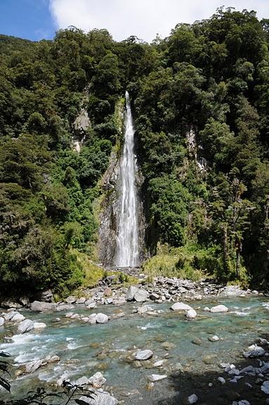 На Новой Зеландии 21941