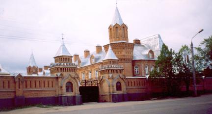 Ivanovo 2 (432x232, 100Kb)
