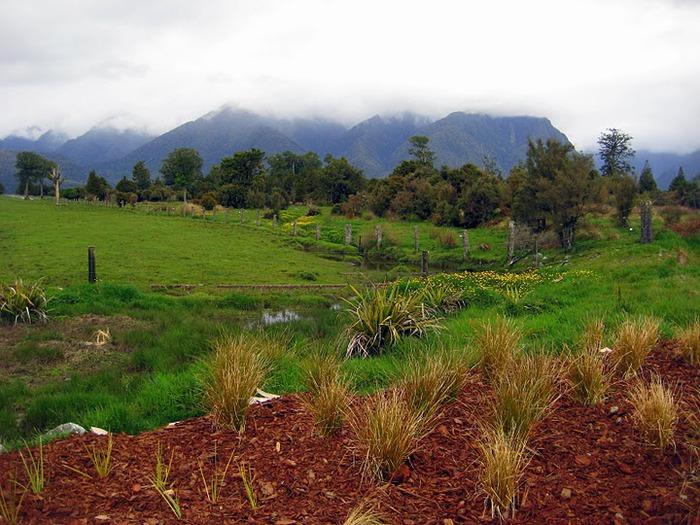 На Новой Зеландии 26894