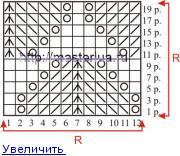 120532026727553763 (180x156, 11Kb)