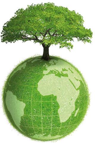 Интеграл все для экологов