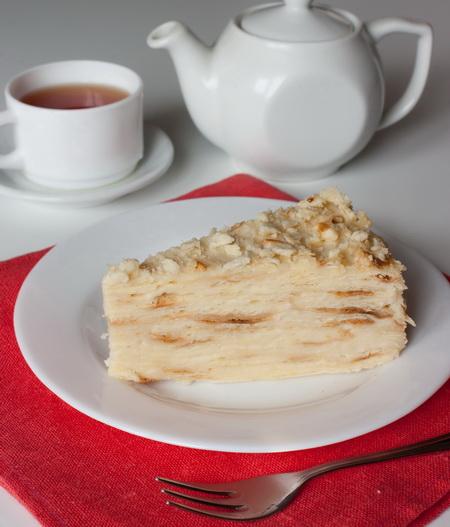 napoleon-cake (450x527, 91Kb)
