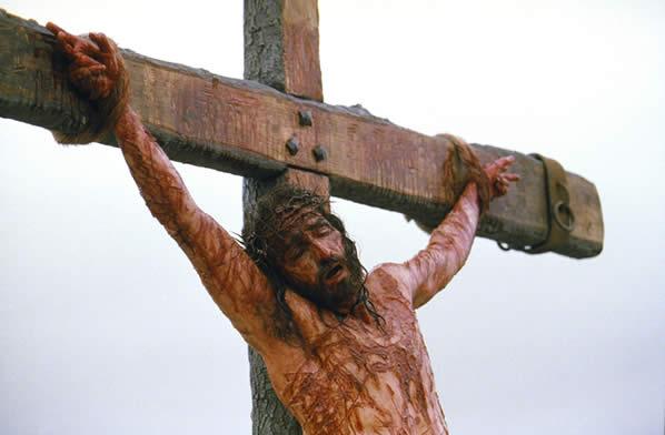 christ-on-the-cross (598x392, 25Kb)