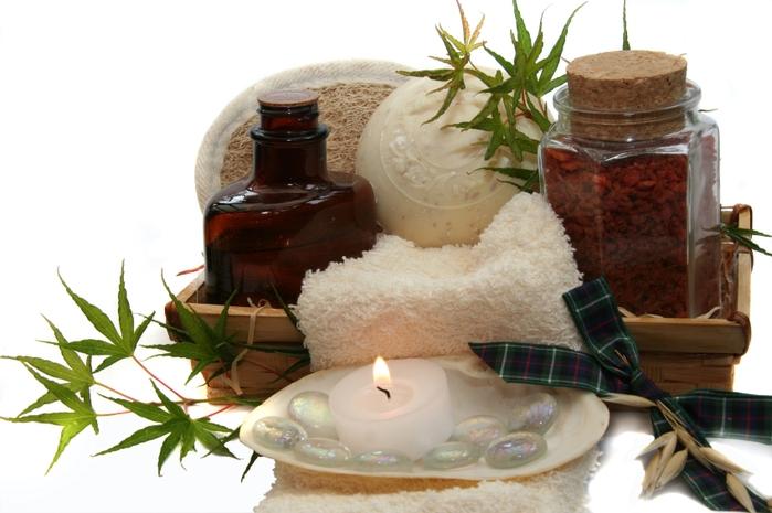 aromatherapy-pic (700x465, 204Kb)