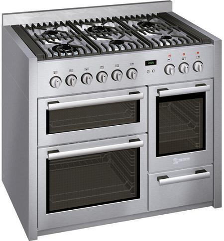 neff-range-cooker-f3470 (450x485, 34Kb)
