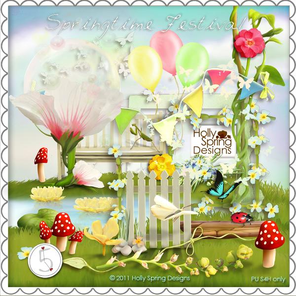 3849548__hsd_springtime_festival_preview (600x600, 420Kb)