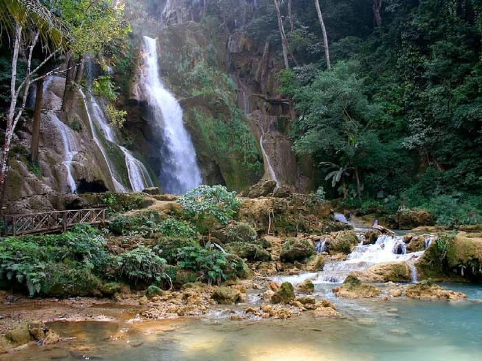 Prabang_Laos (700x525, 156Kb)