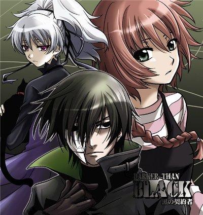 darker2 (400x424, 56Kb)