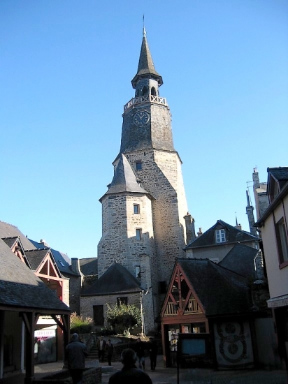 places-catholicisme-autres-lieux-de-culte-avranches-france-581628681-893756 (412x550, 147Kb)
